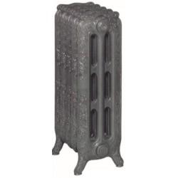 Antique 2 colonnes