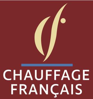 Logo_CF.png